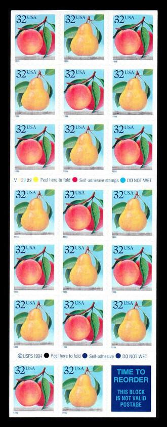 USA-Peaches--Pears-Bklt..jpg
