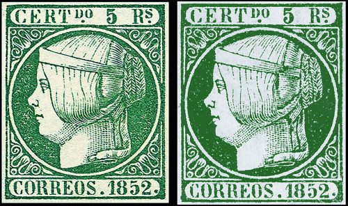1852-Issue-5r---Type-B.jpg