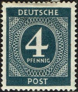 1946-Germany-ACC-4Rpf-Basic-series.jpg