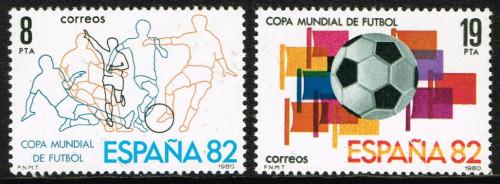 1980-Espana-Compeonato-Mundial-de-Futbol-Espana-82.jpg