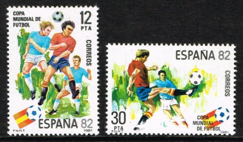 1981-Espana-Copa-Mundial-de-Futbol-Espana-82.jpg
