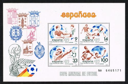 1982-Espana-Copa-Mundial-de-Futbol-Espana-82-Pliego-1.jpg