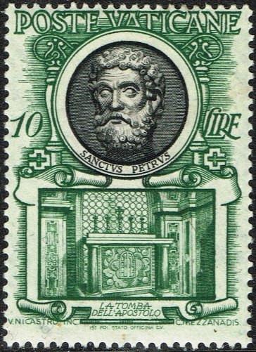 1953-Vaticano-St-Peter-s-Basilica-10-Lire.jpg