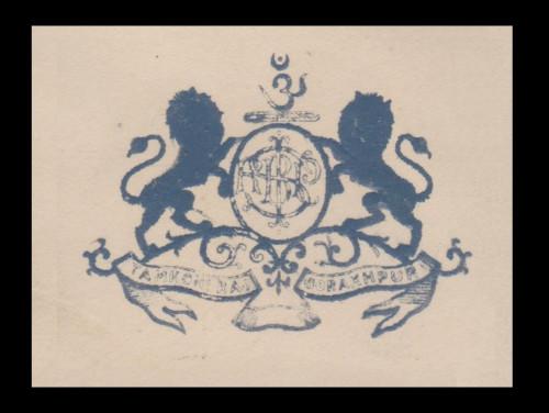 India-States-Stationery-Crests-W1.jpg