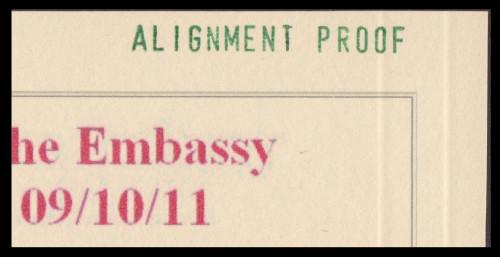 Embassy-APCc.jpg