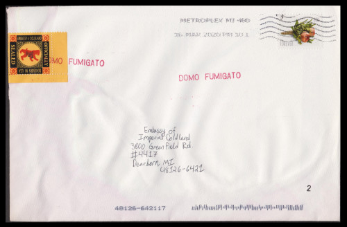 Embassy-F-f-2020-0316-r50.jpg